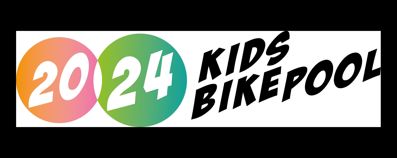 20-24.cc